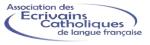 logo ECLF2