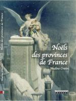 Noels de France